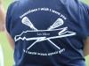 Laura's T-Shirt